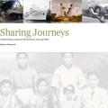 medium_Sharing journeys front cover smaller