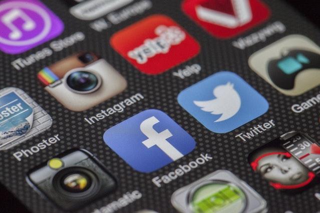 Get More From Social Media Workshop